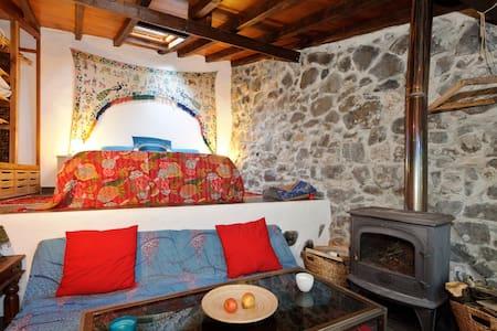 CASA MAYA  - BEAUTIFUL STONE HOUSE  - Mafra  - 단독주택