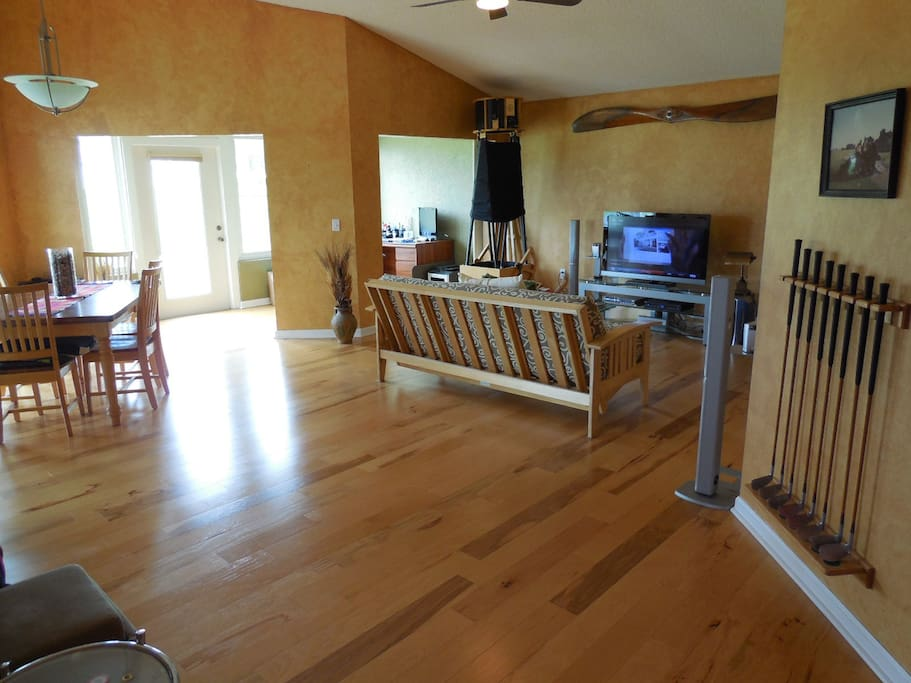 Rooms For Rent Furnished Ocala
