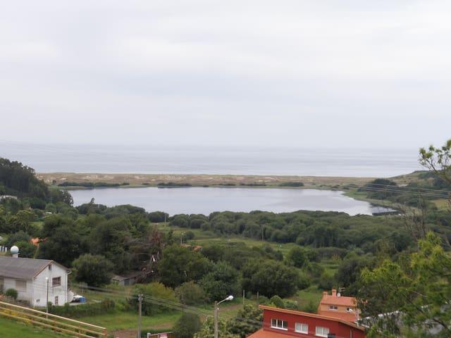 DONIÑOS PARAÍSO Ven y disfruta!!!! - Ferrol - House