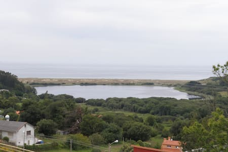 ALQUILER VACACIONAL EN DONIÑOS - Casa