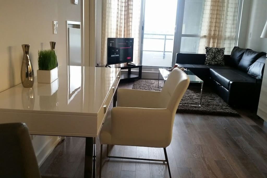 Brand New Condo In Queen West T8 Apartments For Rent In Toronto Ontario