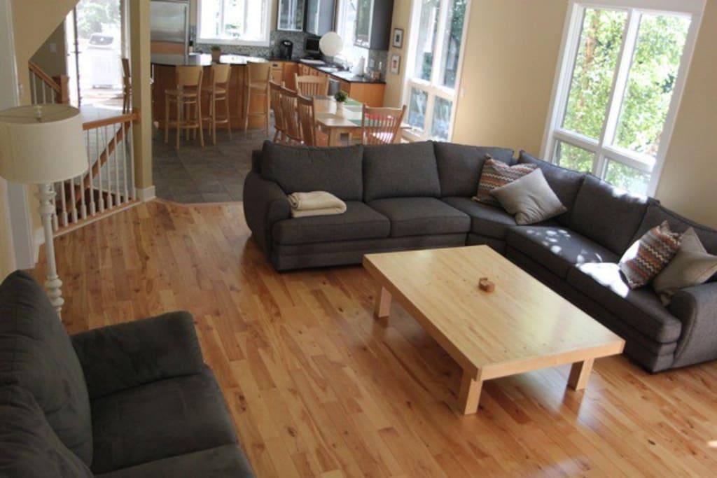 Madison Woods Apartments Milwaukee Reviews