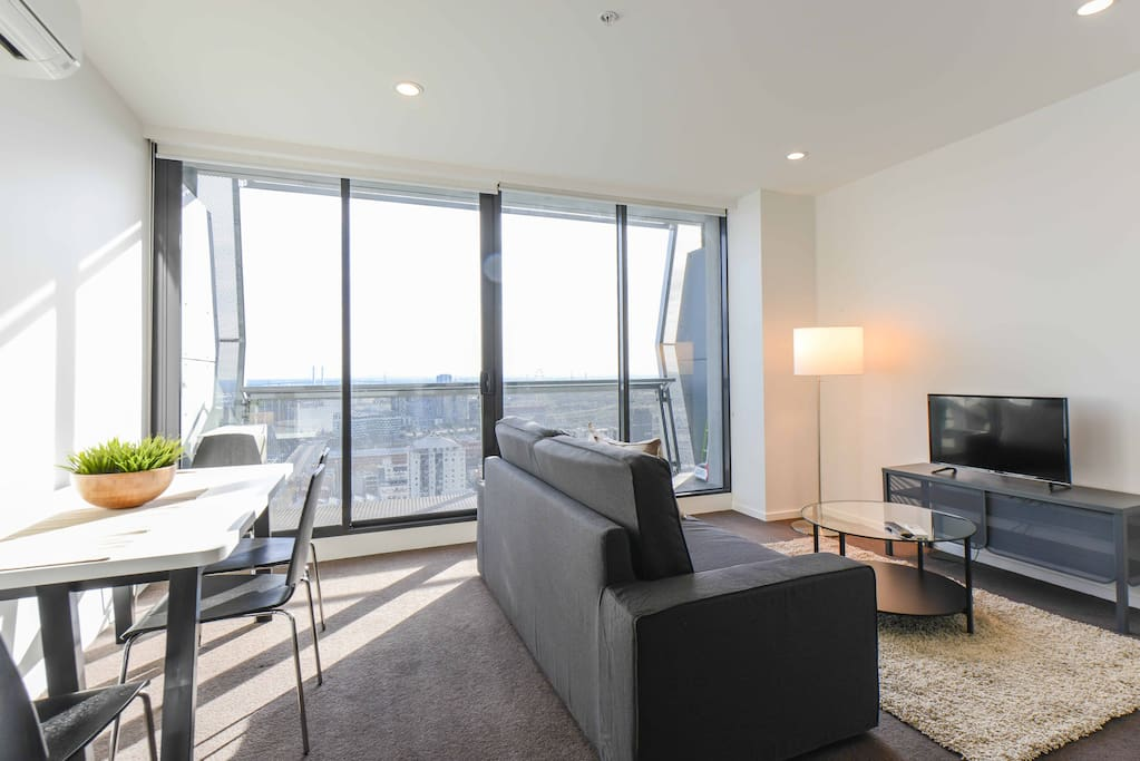 the spectra in melbourne 39 s cbd apartments for rent in melbourne
