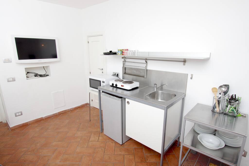 Coronari Roma flat - piazza Navona