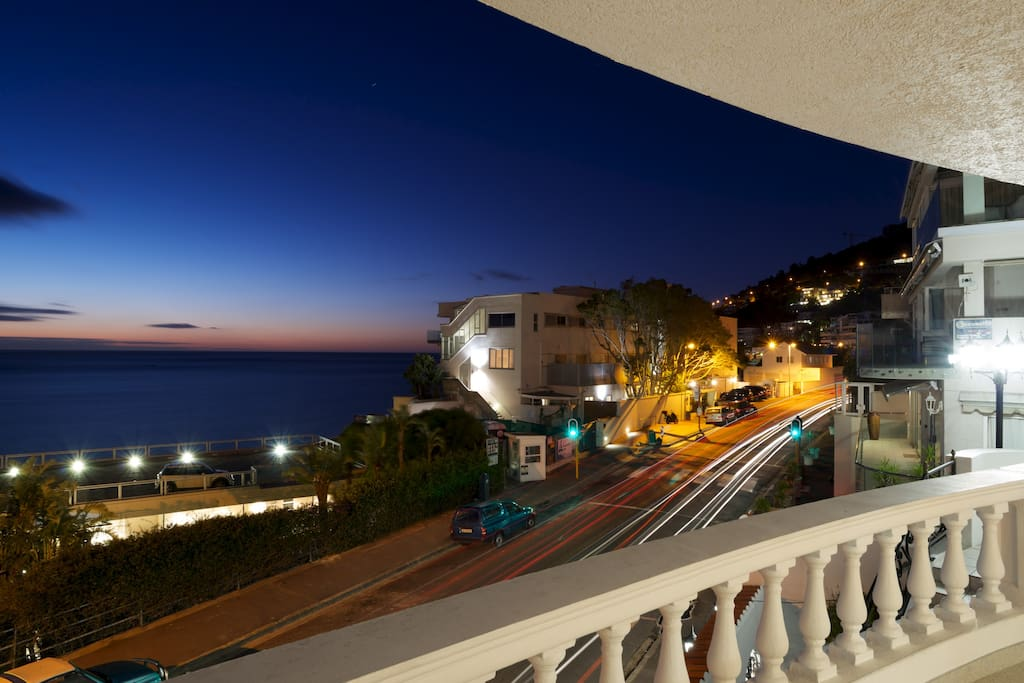 Clifton Hideaway 2nd Beach Apartments For Rent In Cape Town
