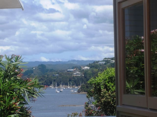 Self contained studio - Paihia - Lainnya