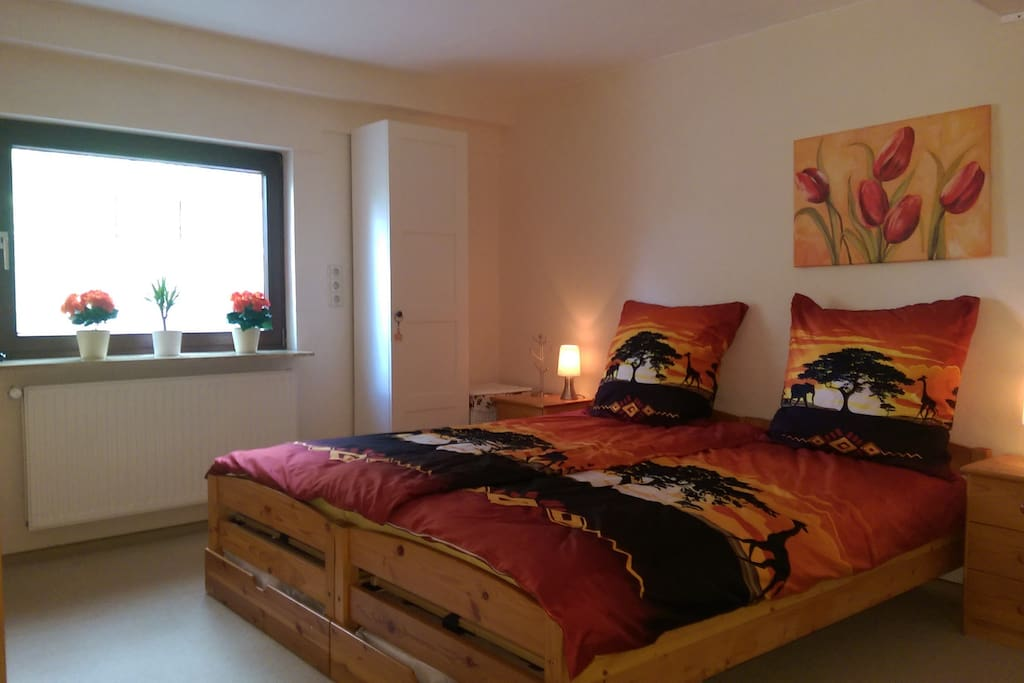 green art of living apartments for rent in s stedt niedersachsen germany. Black Bedroom Furniture Sets. Home Design Ideas