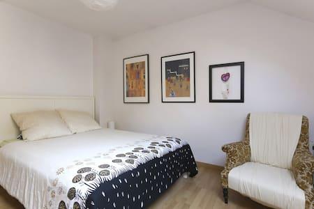 Maisonnette proche Disney et Paris - Lagny-sur-Marne - 連棟房屋