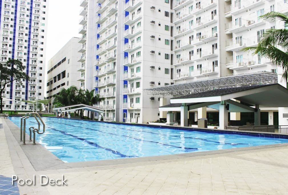 Affordable 2br 2t b fully furnished apartments for rent for Affordable pools near metro manila