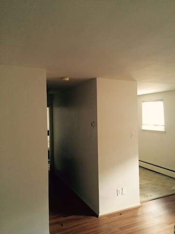 Close to SEPTA Regional Rail - Conshohocken - Apartment