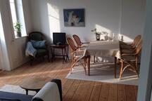 Room 1.