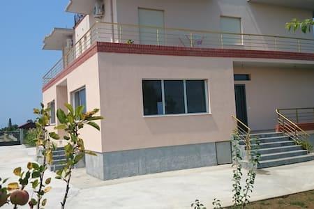 Mini appartamenti in affitto a TALE - Tale 2 - Departamento