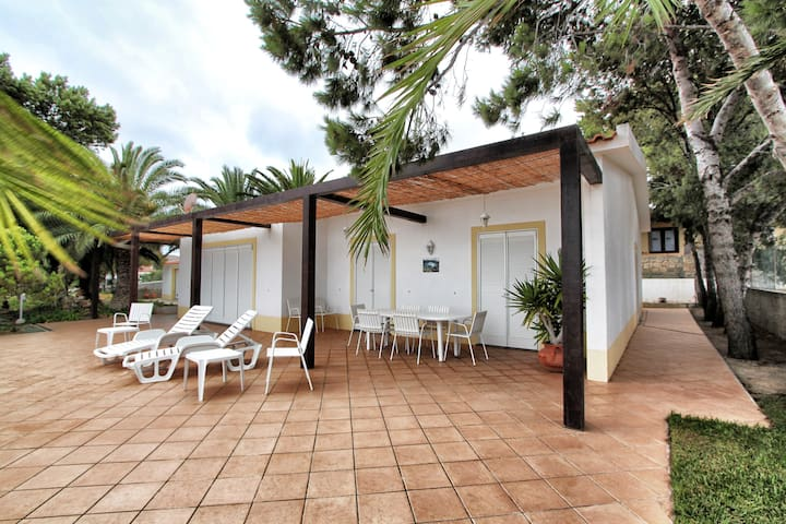 Peaceful retreat in Porto Santo - Vila Baleira - Rumah