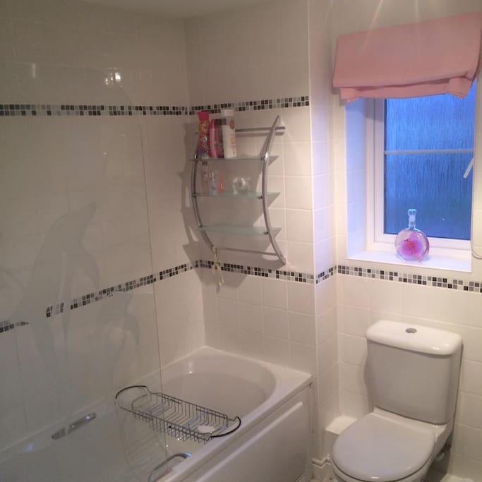 large double with shared bathroom swindon 1 h 228 user zur