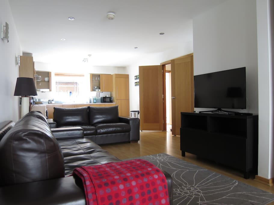 Flats And Rooms For Rent In Southampton