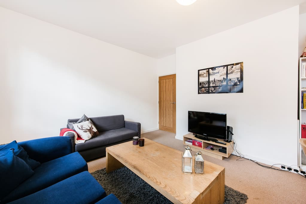 two bedroom flat in central london flats for rent in london united