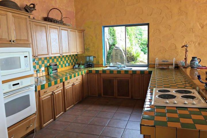 5 Bedrooms  Lake Side Pool and Hot tub - San Antonio Palopó - Casa de camp