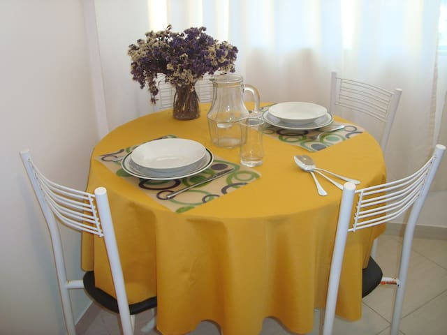 Apt in Barra's seafront - Salvador - Apartment