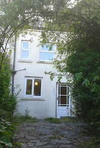 central Clonakilty-west cork for 5 - Clonakilty - Huis