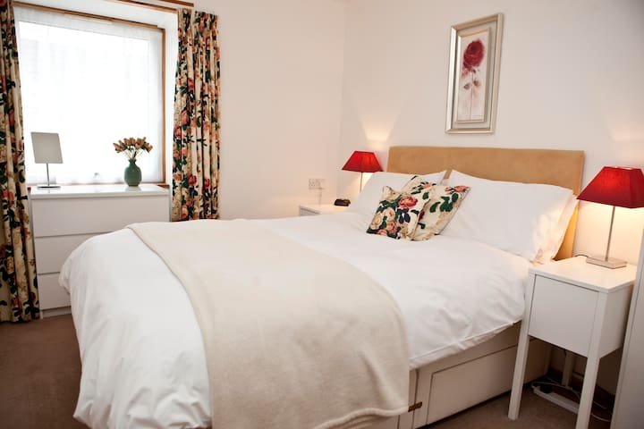 Elmwood Apartment - Tay - Pitlochry - Flat