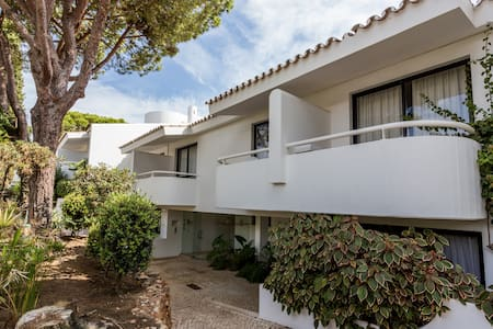 1Bed Apart in Victory Village Club, Quinta do Lago