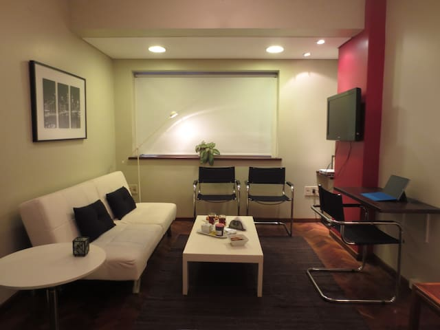 New apartment in the best location! - Montevideo - Apartment