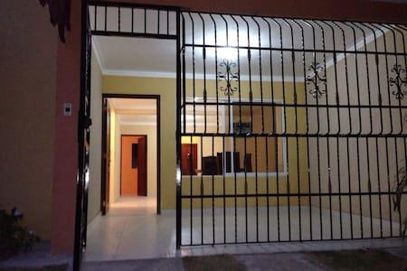 Villa Condominium#11,12 - Boca Chica