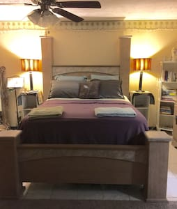 PRIVATE STUDIO APARTMENT 4ONLY $99 - Jonesboro