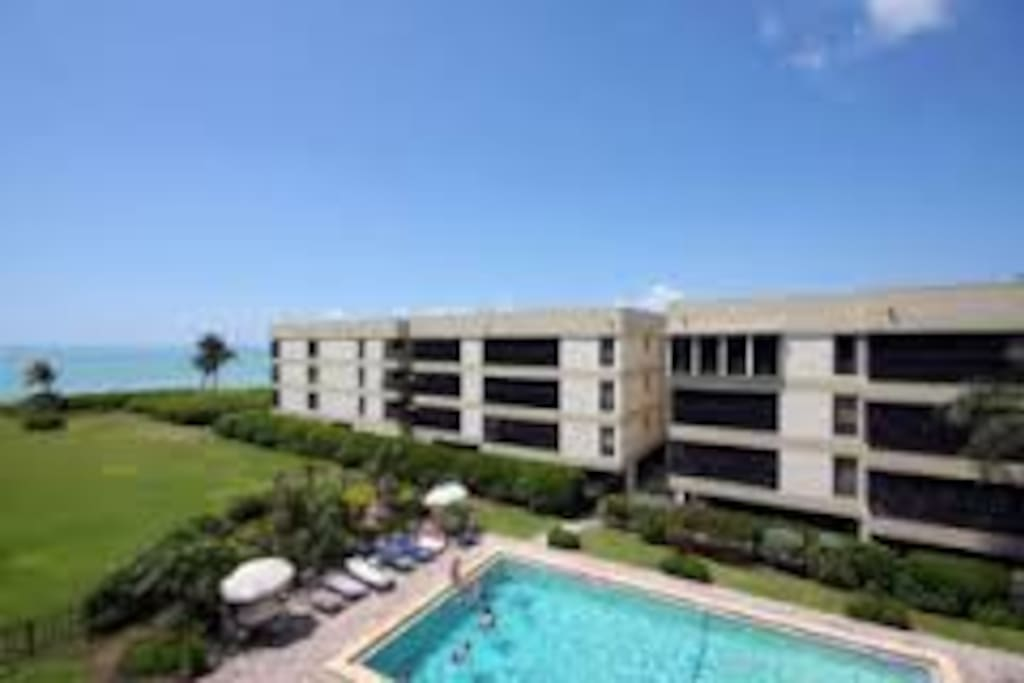 Apartments For Rent In Sanibel Island Florida