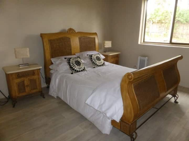Pelican Lagoon Lodge 2 bedroom studio Apartment