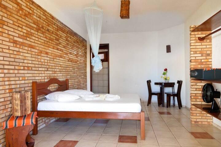 Schönes Zimmer in Windhagen im West - Windhagen - Bed & Breakfast