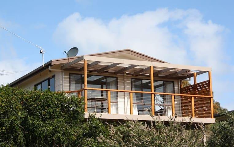 Ventnor Seaviews - Ventnor - House