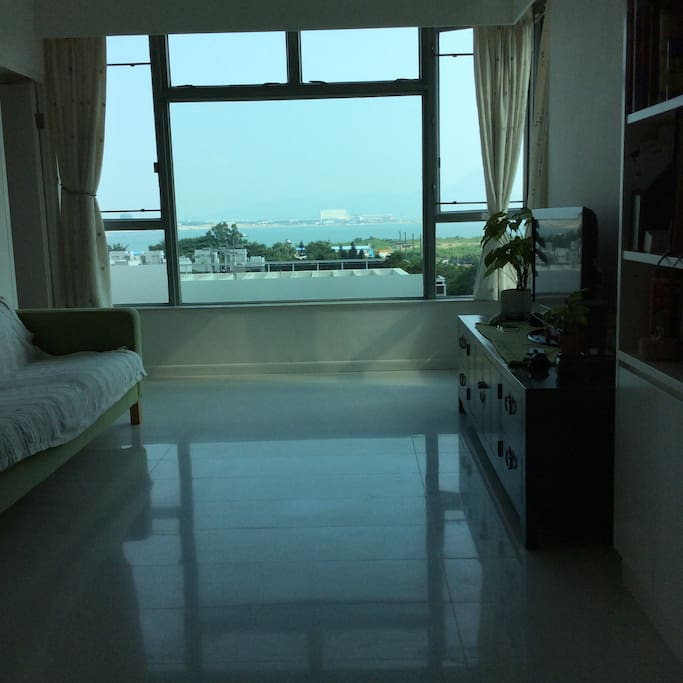 Room For Rent In Tung Chung Hong Kong