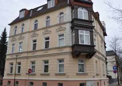 klein Paris - Apartamento