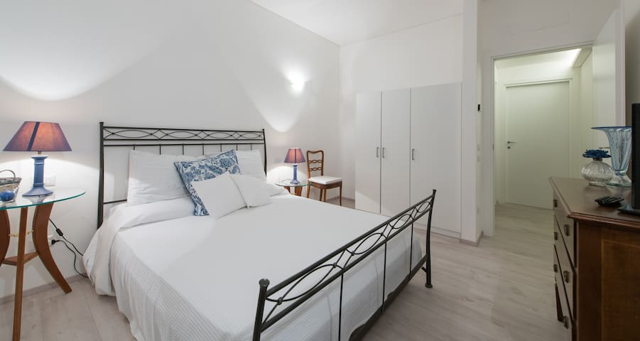 Dafne BnB - Double room - Treviso - Bed & Breakfast