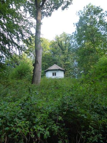 Elphi besuchen und bei den Elfen schlafen ! - Hamburg
