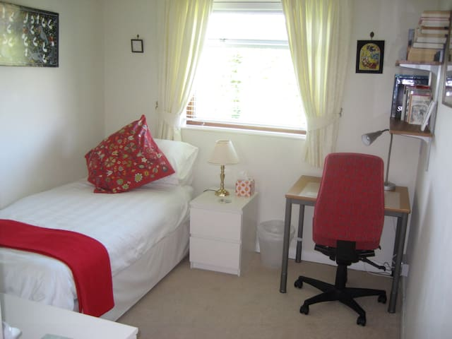 B&B Next to University of Warwick