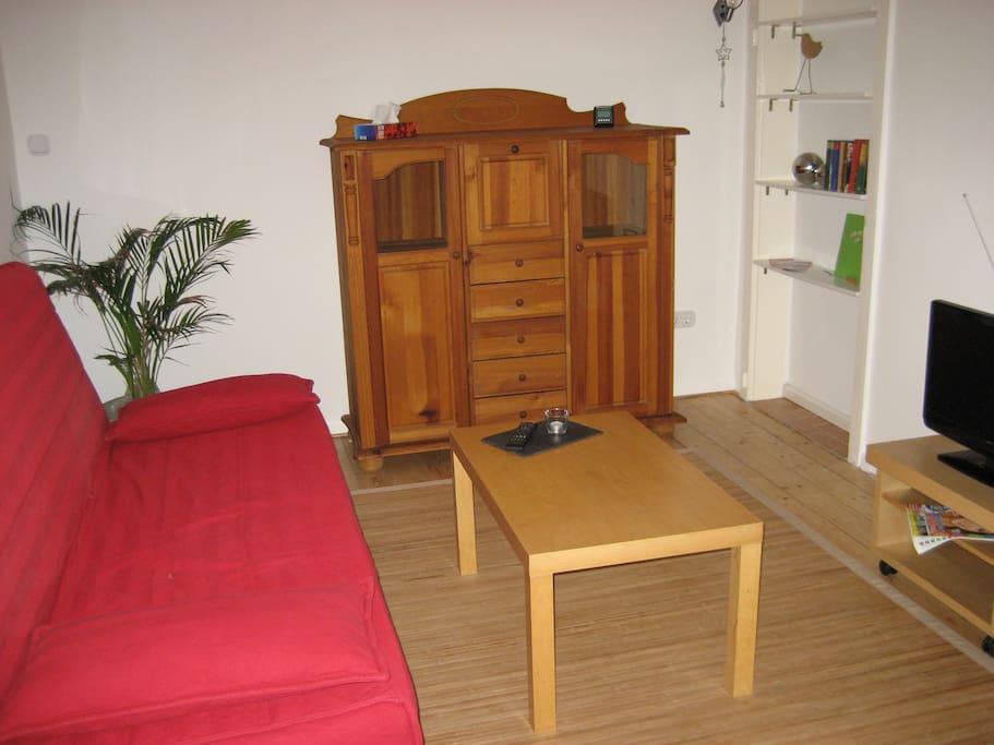 appartement wohnungen zur miete in d sseldorf nordrhein. Black Bedroom Furniture Sets. Home Design Ideas