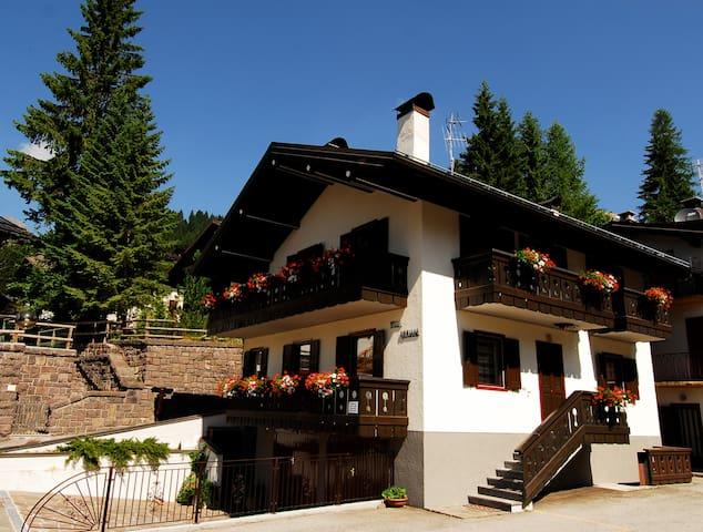 Appartamenti Villa Giuliana