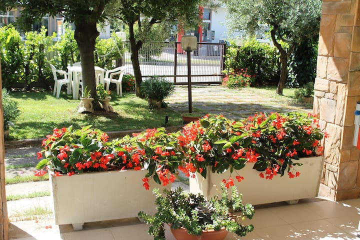 B&B Angels Monolocale confortevole! - Canosa Sannita - Bed & Breakfast