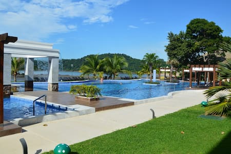 Tropical Paradise at Playa Bonita - Panama - Leilighet