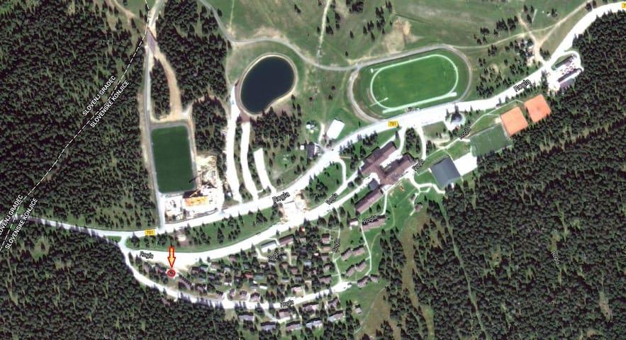 satelite picture