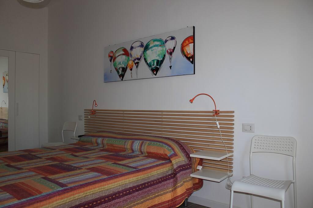 Stanza privata vicino metropolitana appartamenti in for Appartamenti in condivisione milano