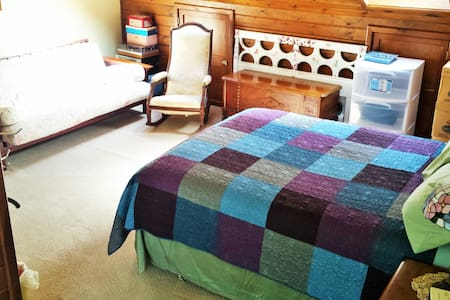Beautiful Property, Friendly Home 3 - 뉴잉턴(Newington)