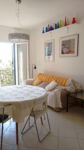 Casa a settimana - Trevignano Romano - Haus