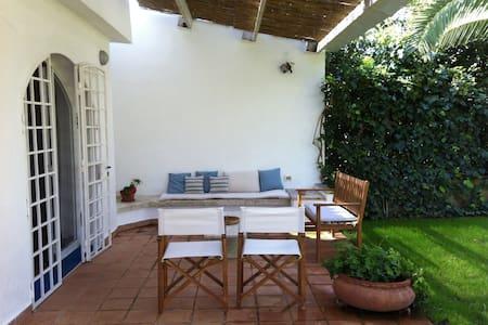 A casa di Maurizio, Ostuni, Puglia - Rosa Marina di Ostuni