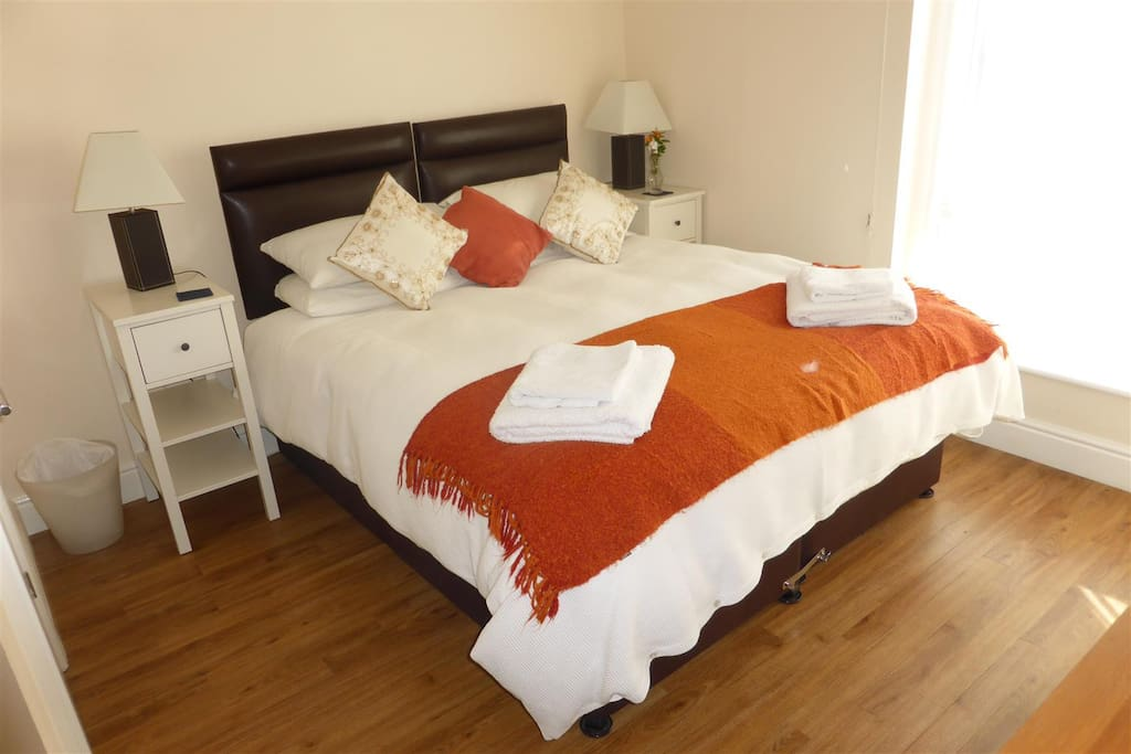 New 2 Bedroom Apartment In Fulbourn Apartments For Rent In Fulbourn Cambridge United Kingdom