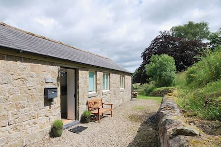 Gap Cottage on Hadrian's Wall - Brampton - House