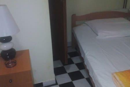 Vila Aleksandar (Room 4) - Smederevo - 公寓