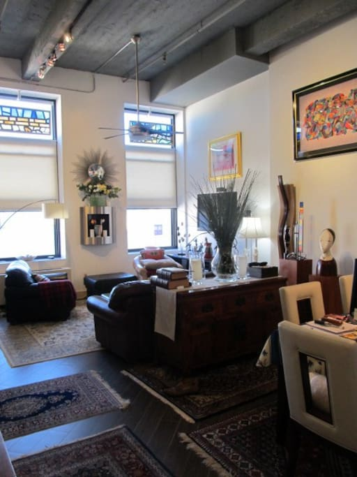 Luxury Loft New Rochelle Ny Apartments For Rent In New Rochelle New York United States
